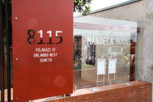 Mandela-House-johannesburg-soweto