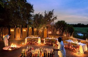 tinga-lodge-boma-sabie-sands-