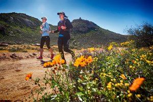 Namaqualand-Trail Run-afrique-du-sud