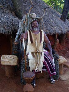 shangaan-chef-tribu-afrique-du-sud