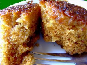 malva-pudding-dessert-traditionnel-sud-africain