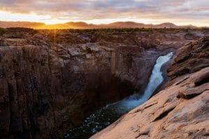 chutes-augrabies-soleil-afrique-du-sud-decouverte