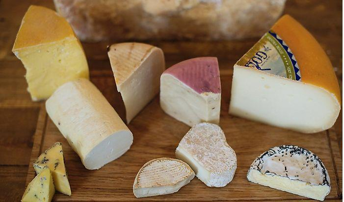 plateau-fromage-culture-club-cheese
