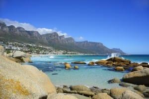 cape-town-camps-bay-plage-is-afrique-du-sud-decouverte