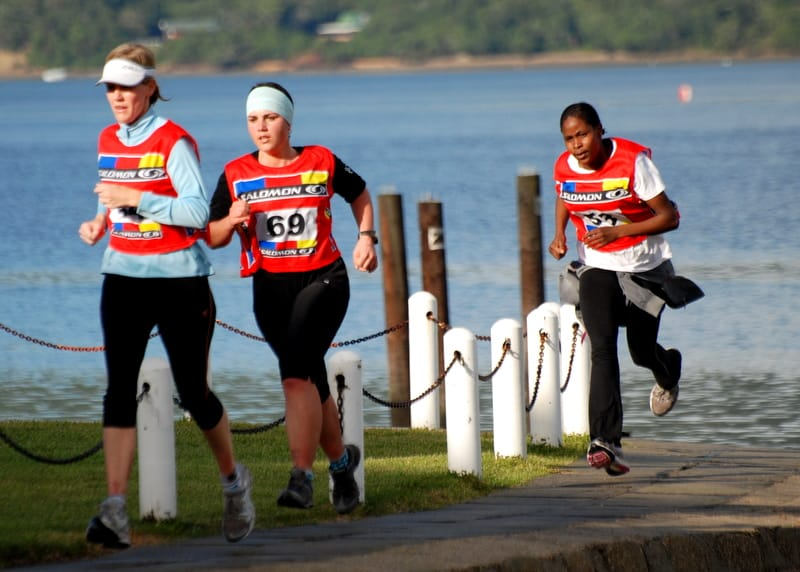 knysna-marathon-festival