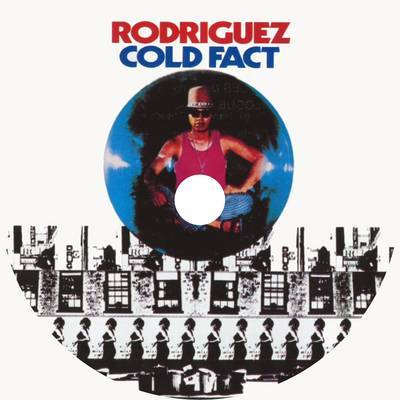 sixto-rodriguez-cold-fact-album