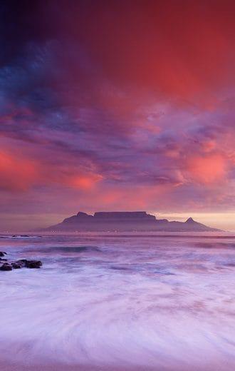 table-mountain-cape-town-coucher-soleil-afrique-du-sud-decouverte