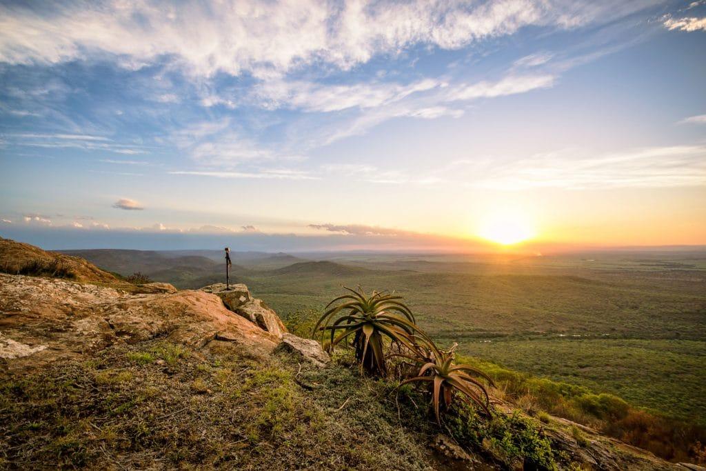 paysage-plateau-swaziland