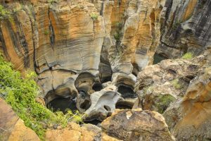 bourkes-luck-potholes-is-afrique-sud-decouverte