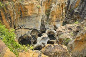 bourkes-luck-potholes-is-afrique-sud-decouverte
