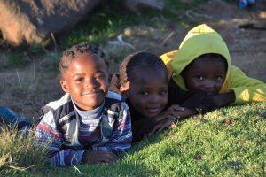 basotho-lesotho-enfants-afrique-du-sud-decouverte
