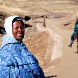 basotho-lesotho-femme-visage-afrique-du-sud-decouverte