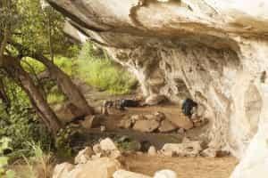 bivouac-drakensberg-is-afrique-du-sud-decouverte