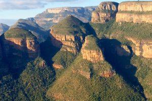 blyde-canyon-three-rondavels-afrique-du-sud-decouverte
