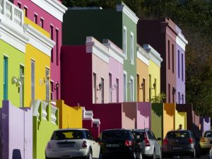 cape-town-bo-kaap-afrique-du-sud-decouverte