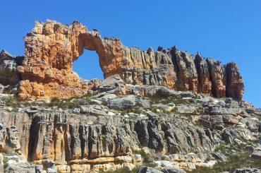 cederberg-wolfberg-arche-afrique-sud-decouverte