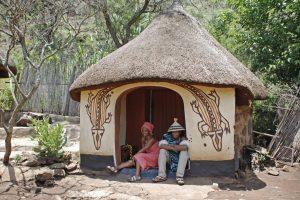 cultural-village-lesedi-is-afrique-sud-decouverte