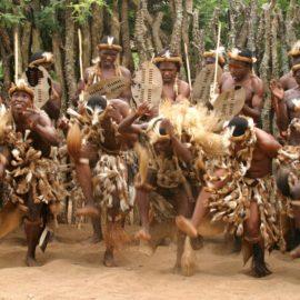 culture-danse-zoulou-afrique-du-sud-decouverte