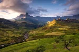 drakensberg-montagne-afrique-du-sud-decouverte