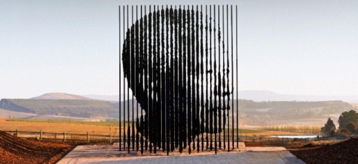 Téléphone datant Afrique du Sud Expat Dating HCMV