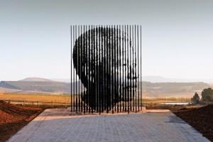 mandel-musee-apartheid-afrique-du-sud-decouverte