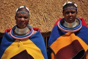 ndebele-femmes-afrique-du-sud-decouverte