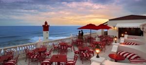 oyster-phare-afrique-sud-decouverte
