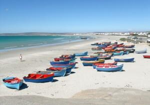 paternoster-bateau-plage-afrique-du-sud-decouverte