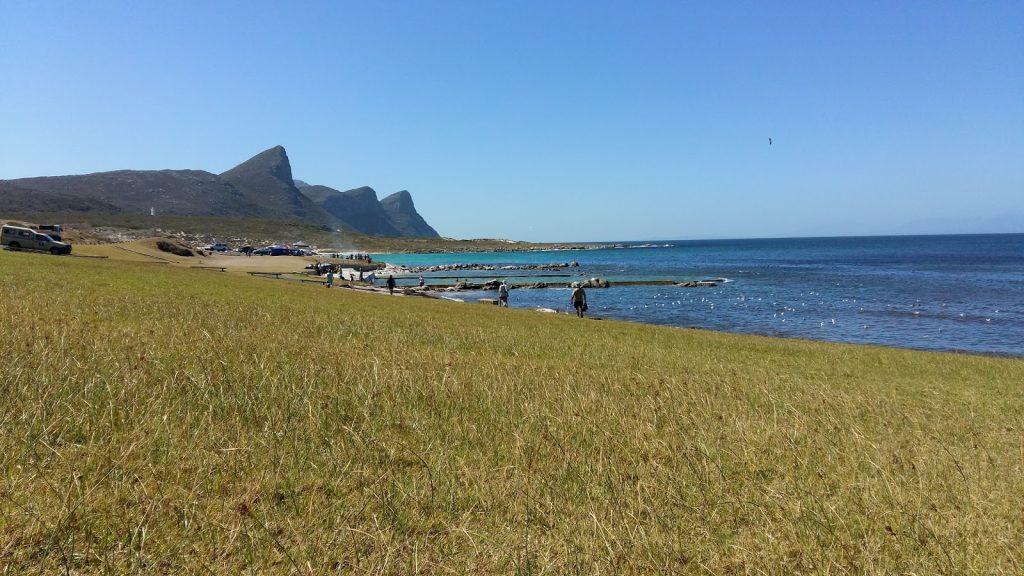 plage-Buffels-Bay