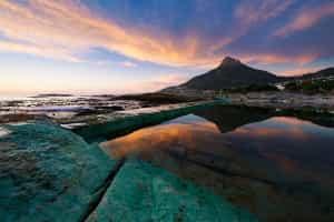 plage-camps-bay-cape-town-afrique-du-sud-decouverte