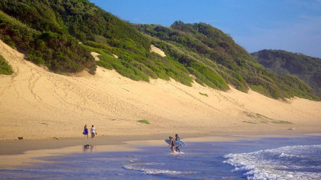 plage-nahoon-afrique-du-sud-surf