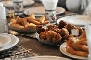 recette-afrique-du-sud-decouverte