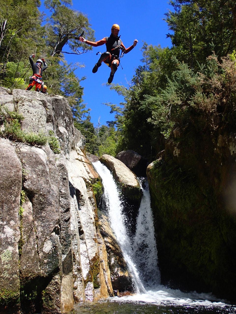 sport-canyoning-afrique-du-sud-decouverte