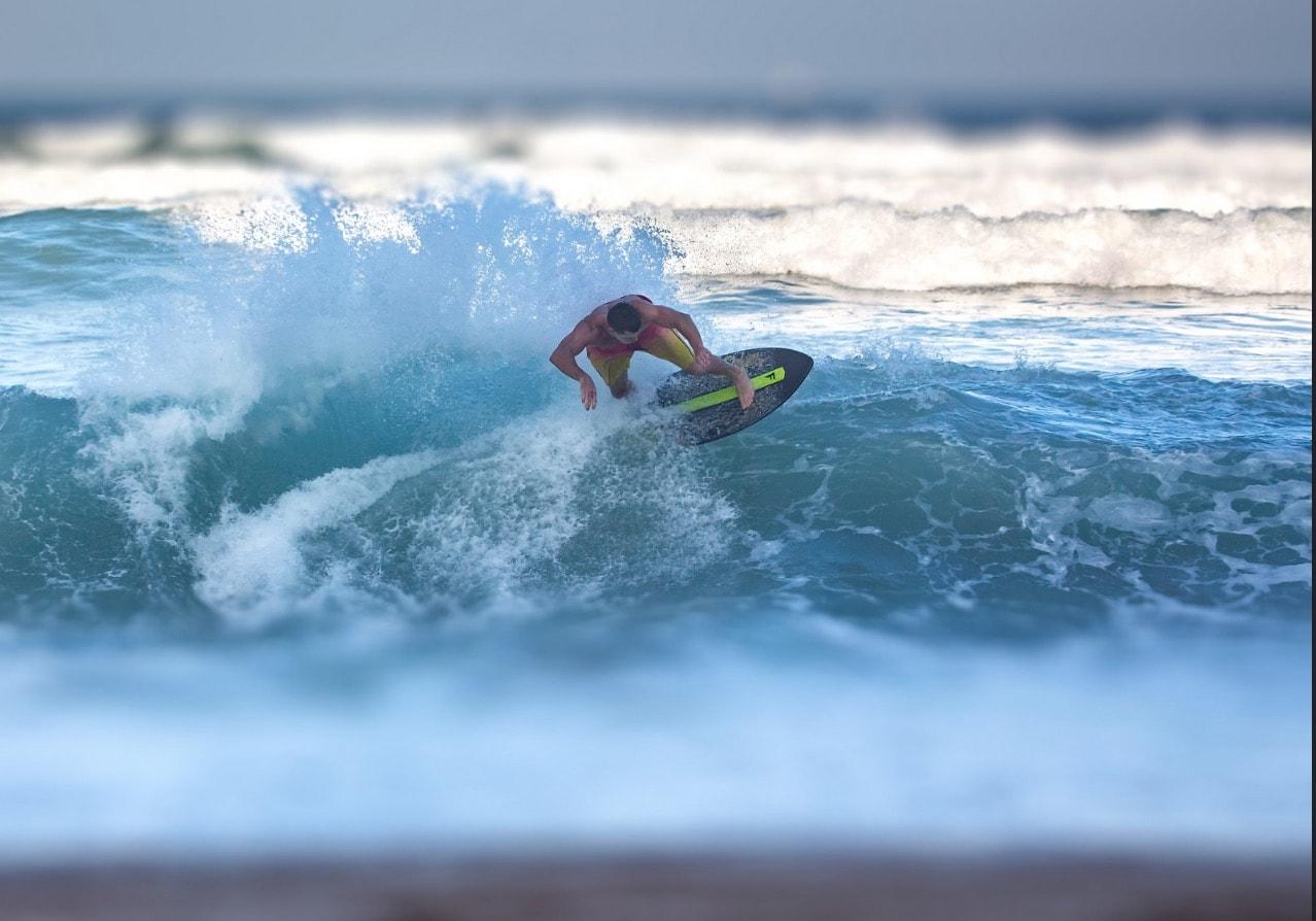 surfeur-afrique-du-sud-decouverte