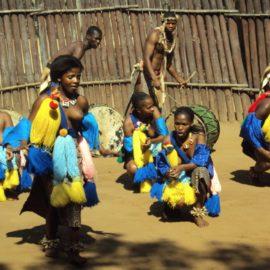 swazis-danses-traditionnelles-afrique-du-sud-decouverte