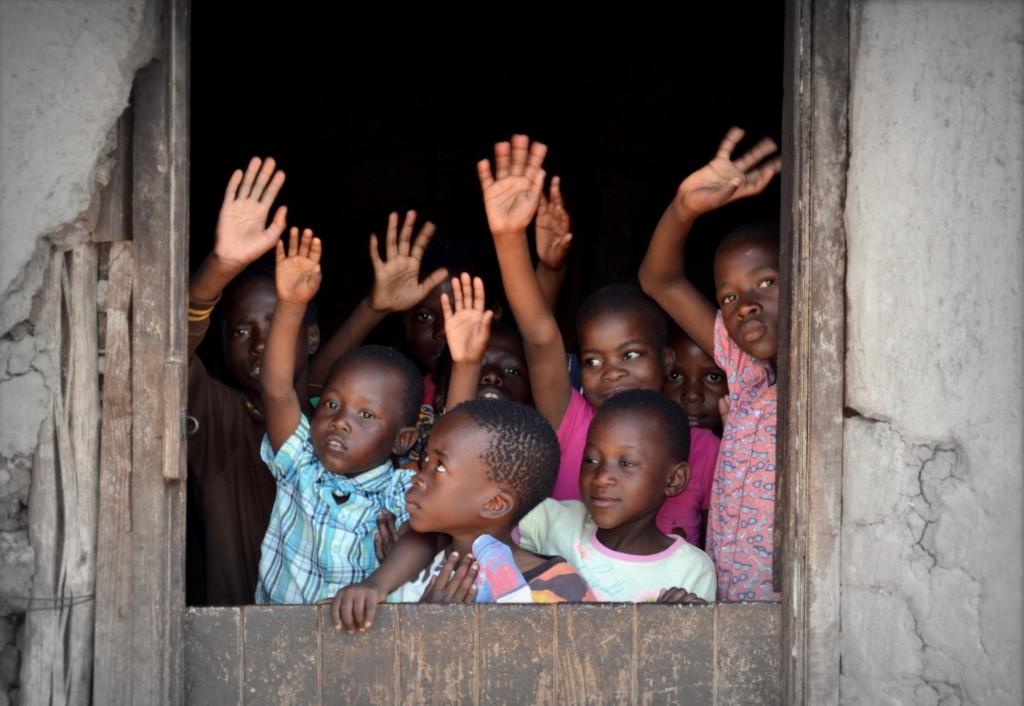 swazis-enfants-afrique-du-sud-decouverte