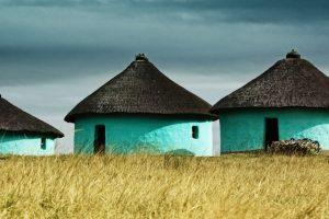 transkei-cape-town-afrique-sud-decouverte