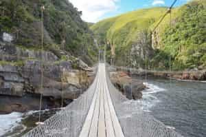 tsitsikamma-garden-route-pont-is-afrique-du-sud-decouverte