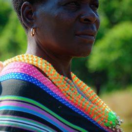 venda-femme-thohoyandou-afrique-du-sud-decouverte