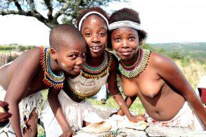 xhosa-danses-traditionnelles-afrique-du-sud-decouverte