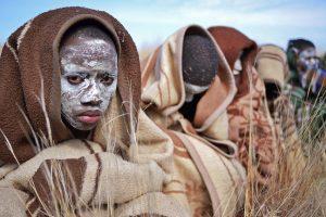 xhosa-femmes-afrique-sud-decouverte