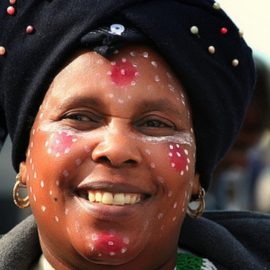 xhosa-visage-femme-afrique-du-sud-decouverte