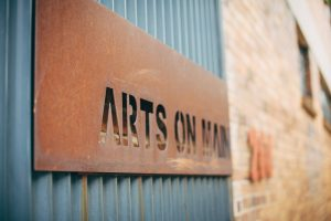 arts-on-main-johannesburg