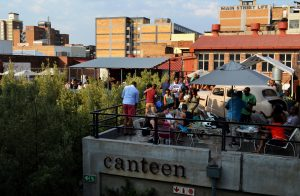 canteen-main-on-street-johannesburg