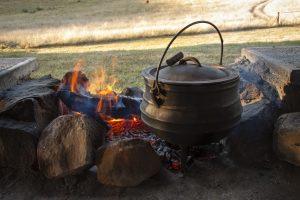 recette-potjie-afrique-du-sud