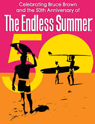affiche-the-endless-summer