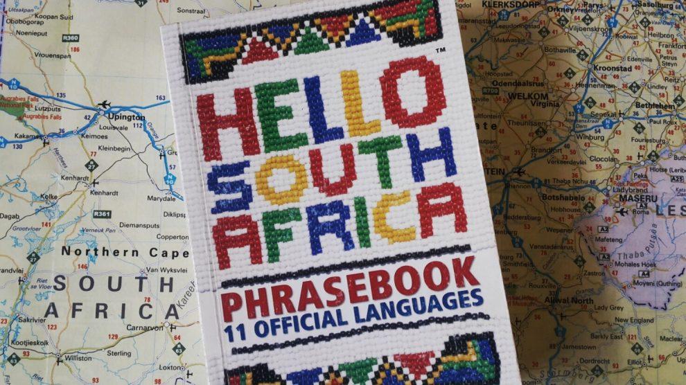 langues-afrique-du-sud