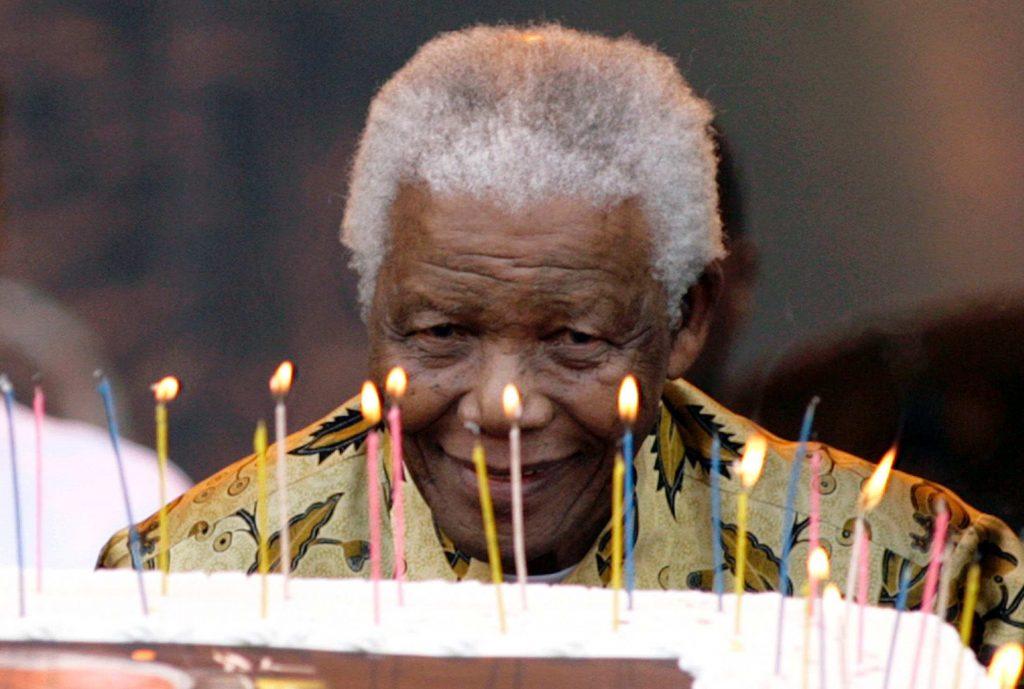 Nelson-Mandela-anniversaire