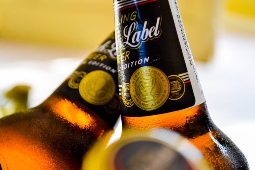 biere-carling-black-label