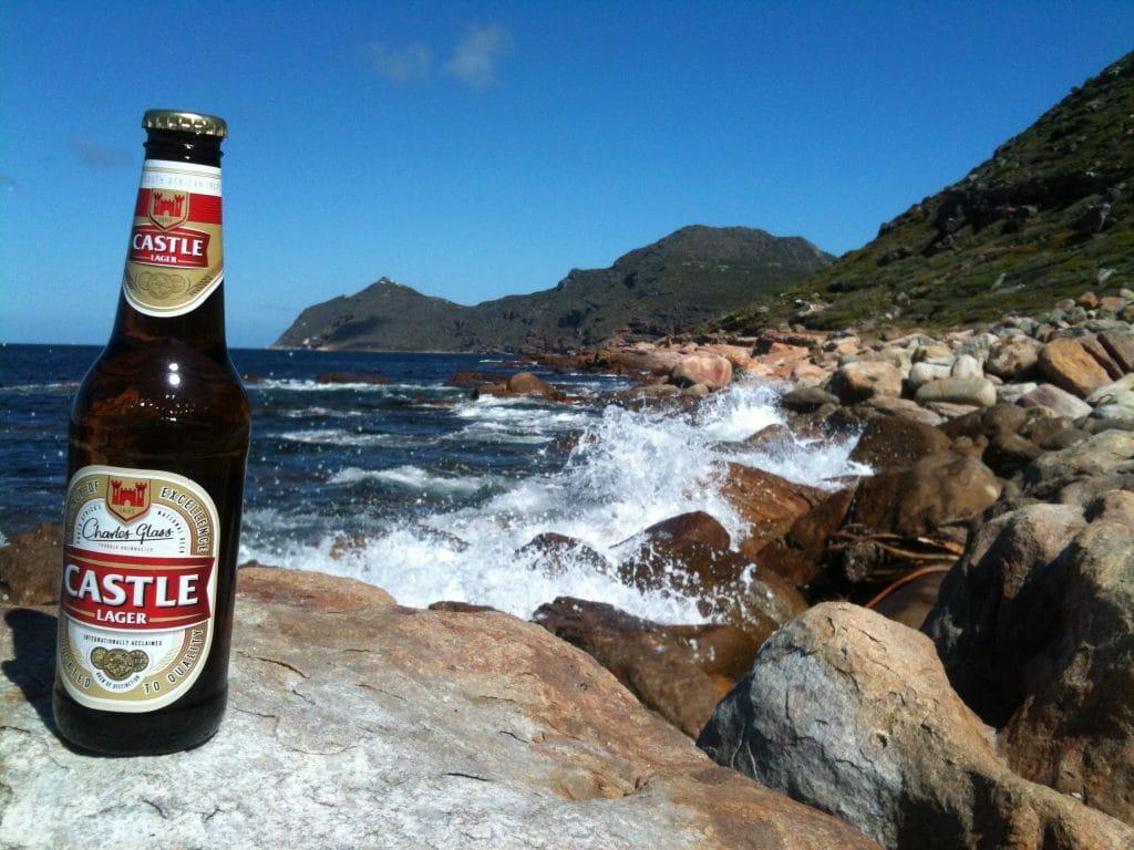 biere-castle-beer